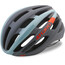 Giro Foray Helmet matte charcoal/frost